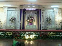 wedding organizer wedding organizer bandar lung