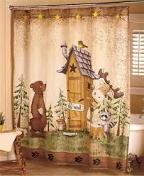 Brown Ruffle Shower Curtain by 17 Best Ideas About Ruffle Shower Curtains On Pinterest Ruffled
