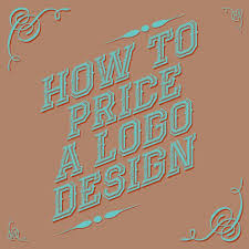 13 best graphic design images on pinterest freelance designer