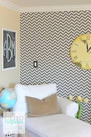 Temporary Wall Ideas Basement by Best 25 Temporary Wall Covering Ideas On Pinterest Renters