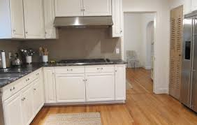 stainless steel kitchen cabinets cost 100 painting kitchen cabinets cost sutherland antique white