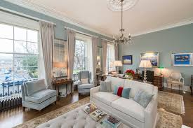 the livingroom edinburgh edinburgh living room