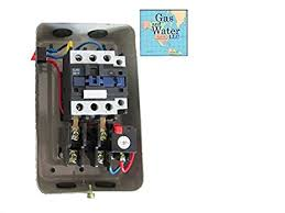 for wayne air compressor wiring diagram wayne air compressor