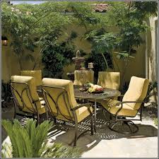 Rolston Wicker Patio Furniture - replacement cushions outdoor furniture target replacement