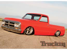 52 best 68 chevy trucks images on pinterest chevy pickups c10