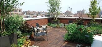 patio ideas patio garden design london patio garden designs