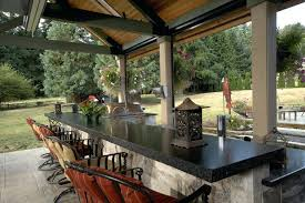 Outdoor Covered Patio Pictures Outdoor Patio Designs With Fireplace 53 Most Amazing Outdoor