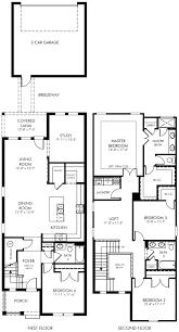 thompson model u2013 4br 3ba homes for sale in oakland fl u2013 meritage