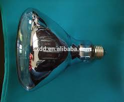 infrared bulb prices infrared bulb prices suppliers and