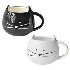 animal ceramic mugs ebay
