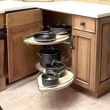 under cabinet storage kitchen pantry cabinet organizers deep utility cabinet with shelves kitchen