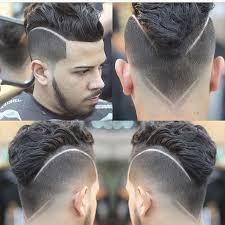 dope haircuts for men inѕріrаtіоnаl dope haircuts for men hair cut stylehair cut style