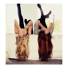 93 best besties images on pinterest friends bffs and bff pics