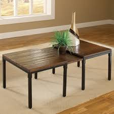234 best expandable tables images expandable coffee table 234 best expandable tables images on