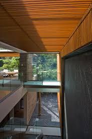 spatial mystery nassim road house singapore habitusliving com