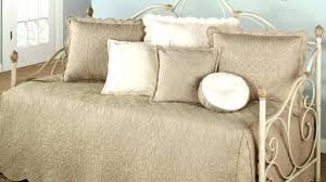 awesome fitted daybed covers sets architecture and interior ataa
