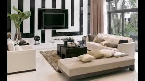 best living room designs apartment with modern furniture and