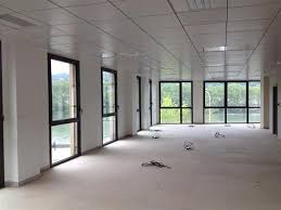 location bureaux lyon location bureaux lyon 4 n h21786 advenis res lyon