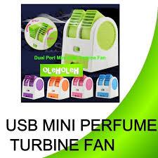 Portable Desk Air Conditioner Usb Portable Mini Perfume Turbine De End 1 22 2018 9 49 Am