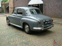 rover p4 110 rover pinterest cars british car and car photos