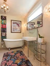 houzz bathroom designs eclectic bathroom ideas designs remodel photos houzz