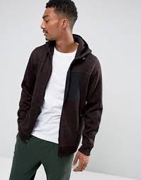 men u0027s hoodies sale u0026 sweatshirts sale asos