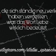 spr che zum nachdenken liebe sprüche zum nachdenken status sprueche instagram photos and