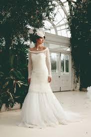 the new rowan swarovski wedding dress u2022 loveknitting blog
