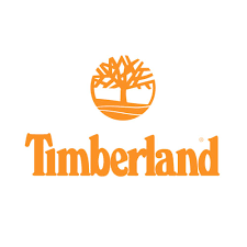 amazon com promo codes black friday timberland coupons promo codes u0026 deals october 2017 groupon