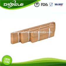 Quality Craft Laminate Flooring Craft Hooks Craft Hooks Suppliers And Manufacturers At Alibaba Com