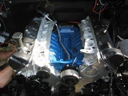 2003 ford explorer intake manifold broken intake manifold inlet hose fitting f150online forums
