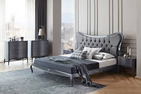 Stylish Bedroom Furniture by 11 Italian Furniture Designs Ideas Plans Design Trends