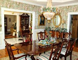 decoration dining room 2015 enchanting pendant lighting decoration