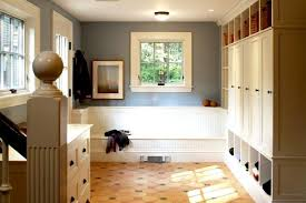 you need a mudroom part 2