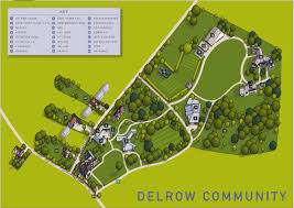 site plan design how to bring your site plan to with map design