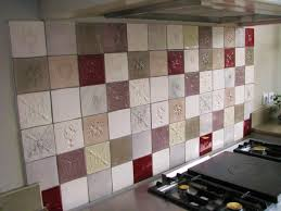 carrelage lapeyre cuisine carrelage cuisine imitation parquet top design carrelage mural