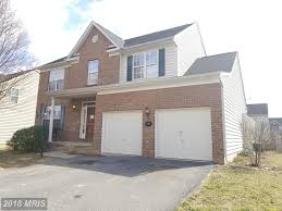 find my perfect house find my perfect home prime location realty llc