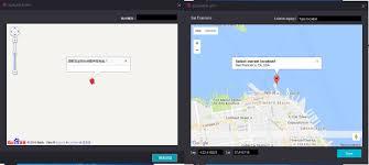 Maps On Us Pokemongo Baidu Change To Google Maps Koplayer Forums