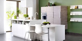 house beautiful win best kitchen design at best of pinterest uk