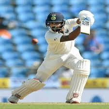 india vs sri lanka nagpur test vijay pujara guide india to 97 1