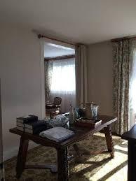 chambre des notaires de l oise achat appartement oise 60 vente appartements oise 60