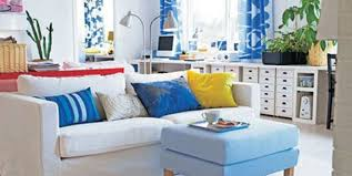 beautiful home designs interior gratify impression yoben top isoh breathtaking motor splendid