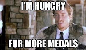 Shaun White Meme - 37 funny snowboard memes whitelines snowboarding