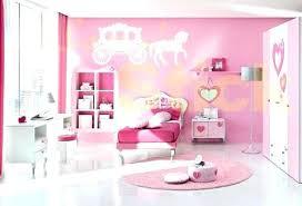 chambre princesse sofia deco princesse chambre lit bebe fille deco chambre bebe fille