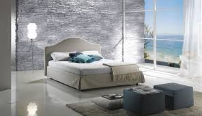 bedroom modern bedroom colors commendable modern bedroom colors
