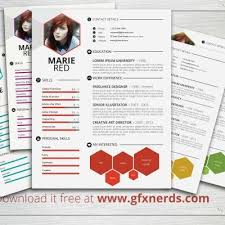 free resume templates download psd design 76 best free psd files images on pinterest free graphics