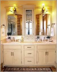bathroom vanity door organizers tsc