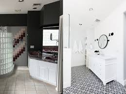 master bathroom reveal our home remodel the tomkat studio blog