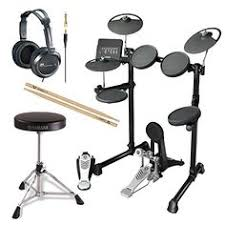 black friday electronic drum set need an electronic drum set you can find a selection of yamaha
