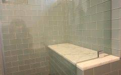 inexpensive bathroom tile ideas tiny kitchen layout extraordinary inspiration 1000 ideas about